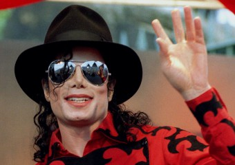 Interesting Facts About Michael Jackson