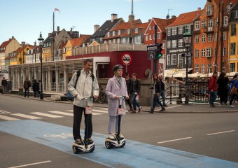 15 Things You Need to Know About Copenhagen