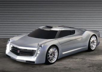 Cars That Were Made in a Single Copy