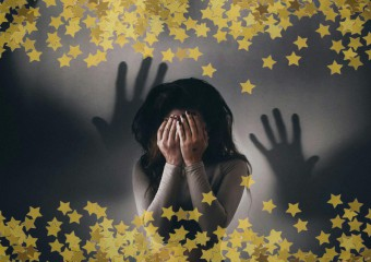 The Most Ridiculous Phobias of Stars