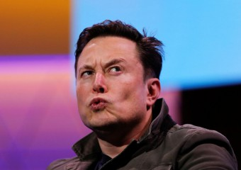 Nobody knows about Elon Musk! 15 facts
