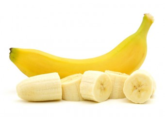 What Happens if You Eat 2 Bananas a Day?
