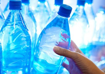 7 Reasons not to Drink Bottled Water Again