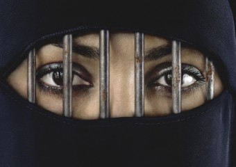 How Women Live in Saudi Arabia: Bans and Prejudices